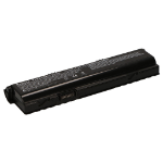 2-Power 11.1v, 6 cell, 48Wh Laptop Battery - replaces 0W3VX3