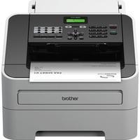 Fax-2940 Laser Fax Machine