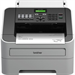 Brother FAX-2940 multifunctional