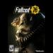 Nexway Fallout 76, PC vídeo juego Básico Español