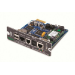 APC UPS Network Management Card 2