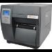 Datamax O'Neil I-Class Mark II 4212E impresora de etiquetas Térmica directa 203 x 203 DPI Alámbrico