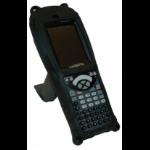 Zebra WA6404 Handheld device rugged boot Black