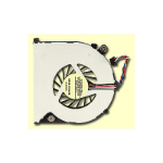 HP 641839-001 Notebook Fan