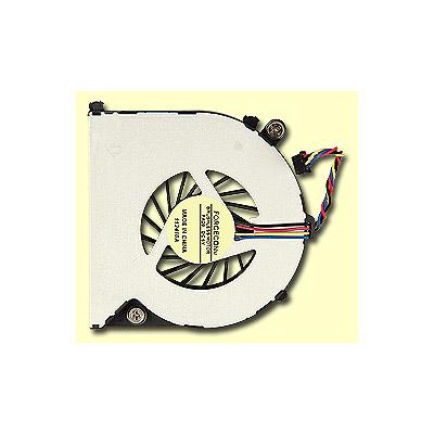 HP 641839-001 Notebook Fan
