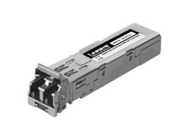 Cisco Gigabit SX Mini-GBIC SFP