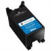 DELL 592-11298 ink cartridge