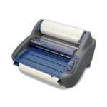 GBC RollSeal Ultima 35 Ezload Roll Laminator