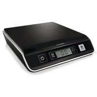 M5 Mailing Scale 5kg Emea (s0929000)