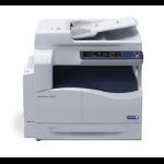 Xerox WorkCentre 5021V Laser A3 600 x 600 DPI 20 ppm