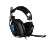 ASTRO Gaming A40 TR for PS4 Headset Head-band 3.5 mm connector