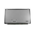 MicroScreen MSC35931 Display notebook spare part