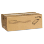 Xerox 006R01657 Toner magenta, 32K pages
