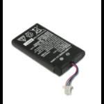 Datalogic RBP-6400 rechargeable battery