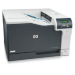 HP LaserJet CP5225 Colour 600 x 600 DPI A3