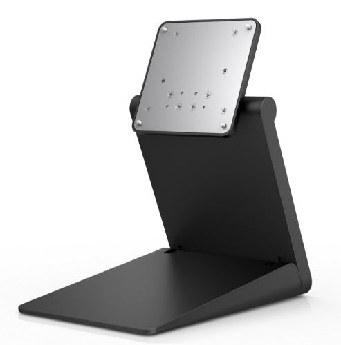 HP ProOne 400 Height Adjustable Stand