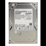 Hitachi HDS721050DLE630 500GB Serial ATA III internal hard drive