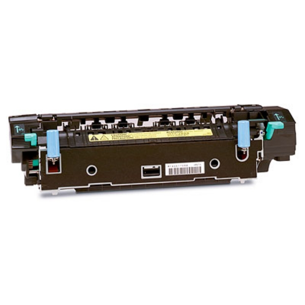 HP Q7503A Fuser kit, 150K pages