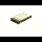 Hewlett Packard Enterprise 1TB 7200Rpm LFF SATA 3,5 Inch