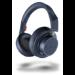 Plantronics BackBeat GO 600 auriculares para móvil Binaural Diadema Marina Inalámbrico y alámbrico