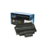 Click, Save & Print Remanufactured Xerox 106R01374 Black Toner Cartridge