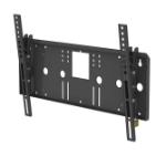 "PMV PMVMOUNT2036T TV mount 165.1 cm (65"") Black"