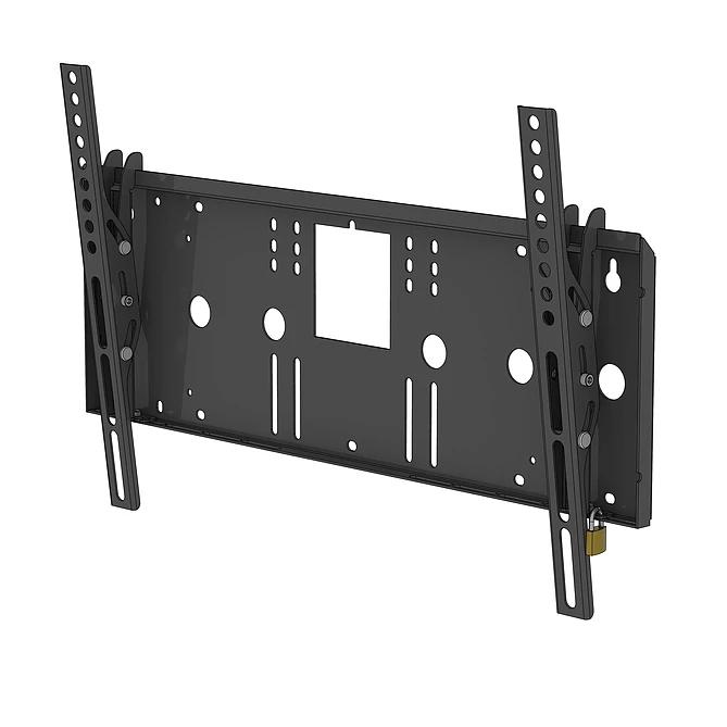 PMV PMVMOUNT2036T flat panel wall mount 165.1 cm (65