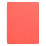 "Apple Smart Folio 32.8 cm (12.9"") Pink"