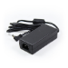 Synology ADAPTER 60W_1 Indoor 60W Black power adapter/inverter