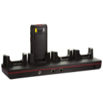 Honeywell CT40-NB-PB-0 mobile device charger Indoor Black