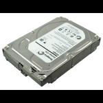 2-Power 4TB 3.5 SATA 5400RPM 6Gbps 64MB