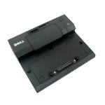 Origin Storage Dell E Series Port Replicator ADVANCED