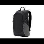 Lenovo 4X40L45611 notebook case Backpack case Black
