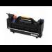 OKI Fuser kit C5650 fuser