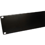 Cablenet 72 2667 Rack blank panel rack accessory