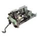 HP RG5-4334 Laser/LED printer