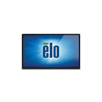 """Elo Touch Solution 2293L 21.5"""" 1920 x 1080pixels Multi-touch Black touch screen monitor"""