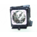 Diamond Lamps 610-323-0726 projector lamp 200 W