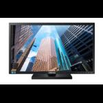 "Samsung S27E450B 68.6 cm (27"") 1920 x 1080 pixels Full HD LED Black"