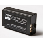 Brother BAE001 printer/scanner spare part Battery 1 pc(s)