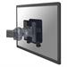 Newstar THINCLIENT-20 CPU holder