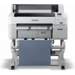 Epson SC-T3200 Colour Inkjet 2880 x 1440DPI A1 (594 x 841 mm) large format printer