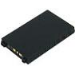 MicroBattery Sony Ericsson K700 / K500