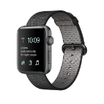 Apple Watch Series 2 OLED Grey