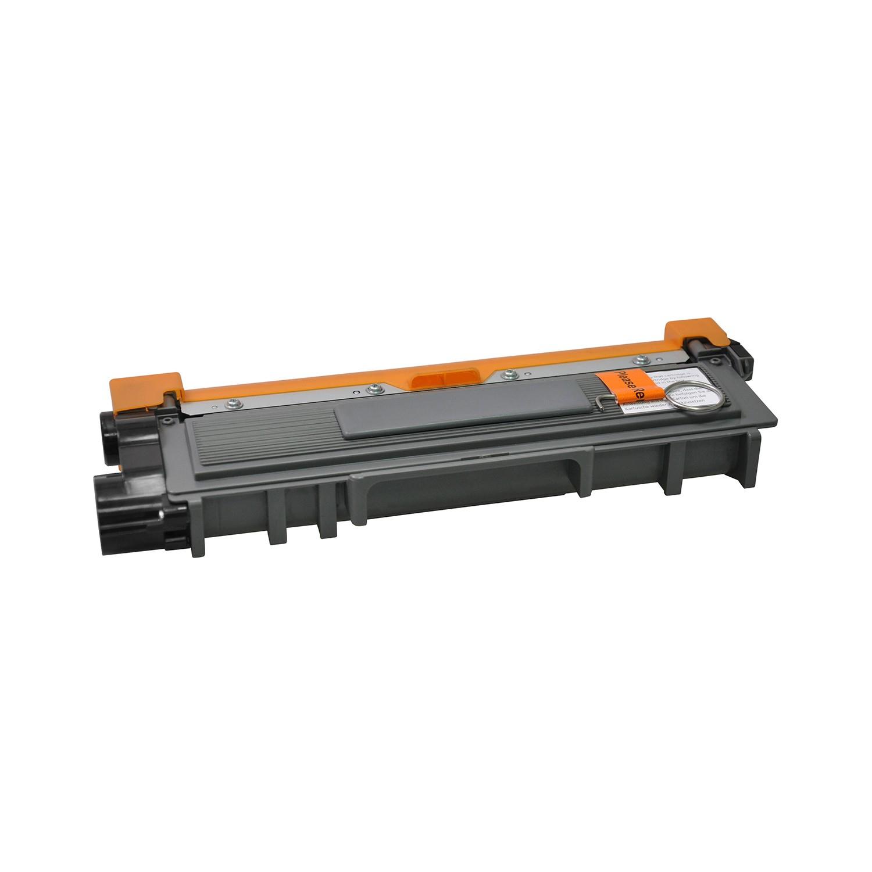 V7 TN2320-XL-OV7 Compatible Zwart 1 stuk(s)