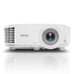 Benq MH550 data projector 350 ANSI lumens DLP 1080p (1920x1080) Desktop projector White