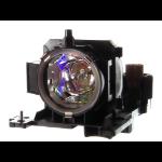 Diamond Lamps RLC-031 projector lamp 220 W