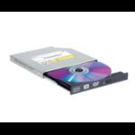 LG GTC0N optical disc drive Internal DVD-ROM