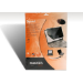 Dicota D30113 display privacy filters
