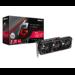 Asrock Phantom Gaming RX5600XT 6G OС AMD Radeon RX 5600 XT 6 GB GDDR6